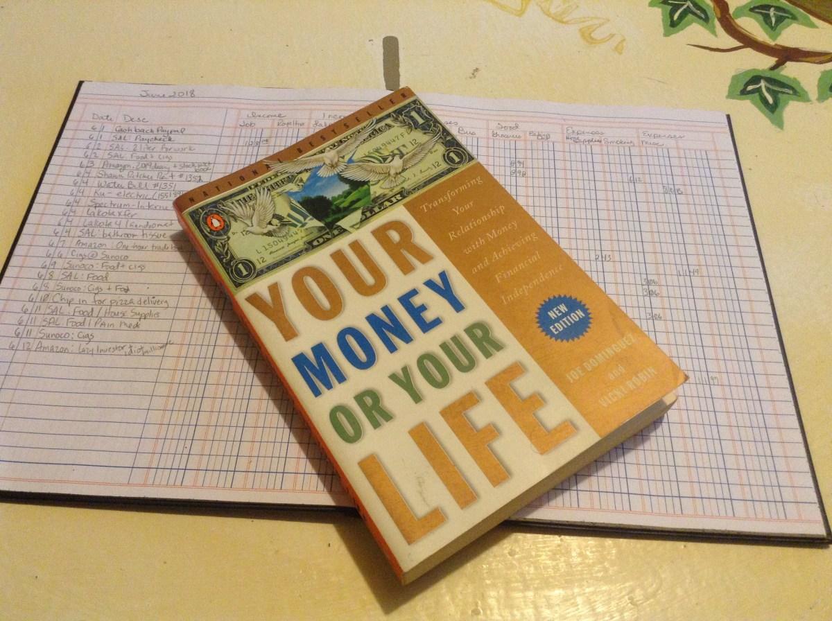 Financial Surprise