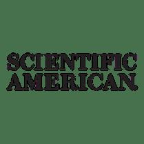 logo-sponsor-scientific-american-500x500