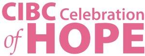 CIBC Celebration of HOPE