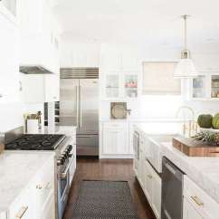 Kitchen Rugs Cabinet Installers How To Choose The Perfect Rug Annie Selke Ugc 3