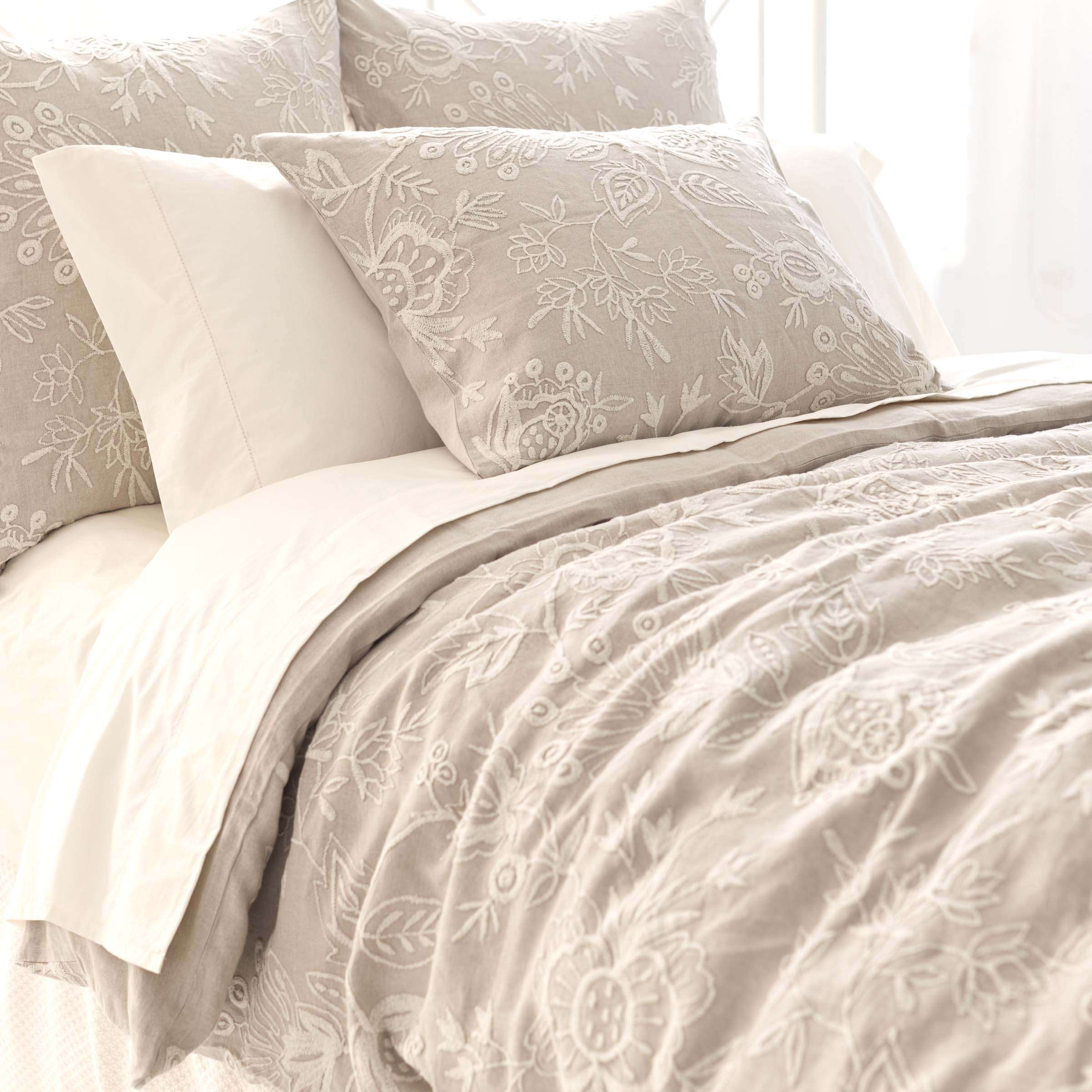 Manor House Duvet Cover  The Outlet