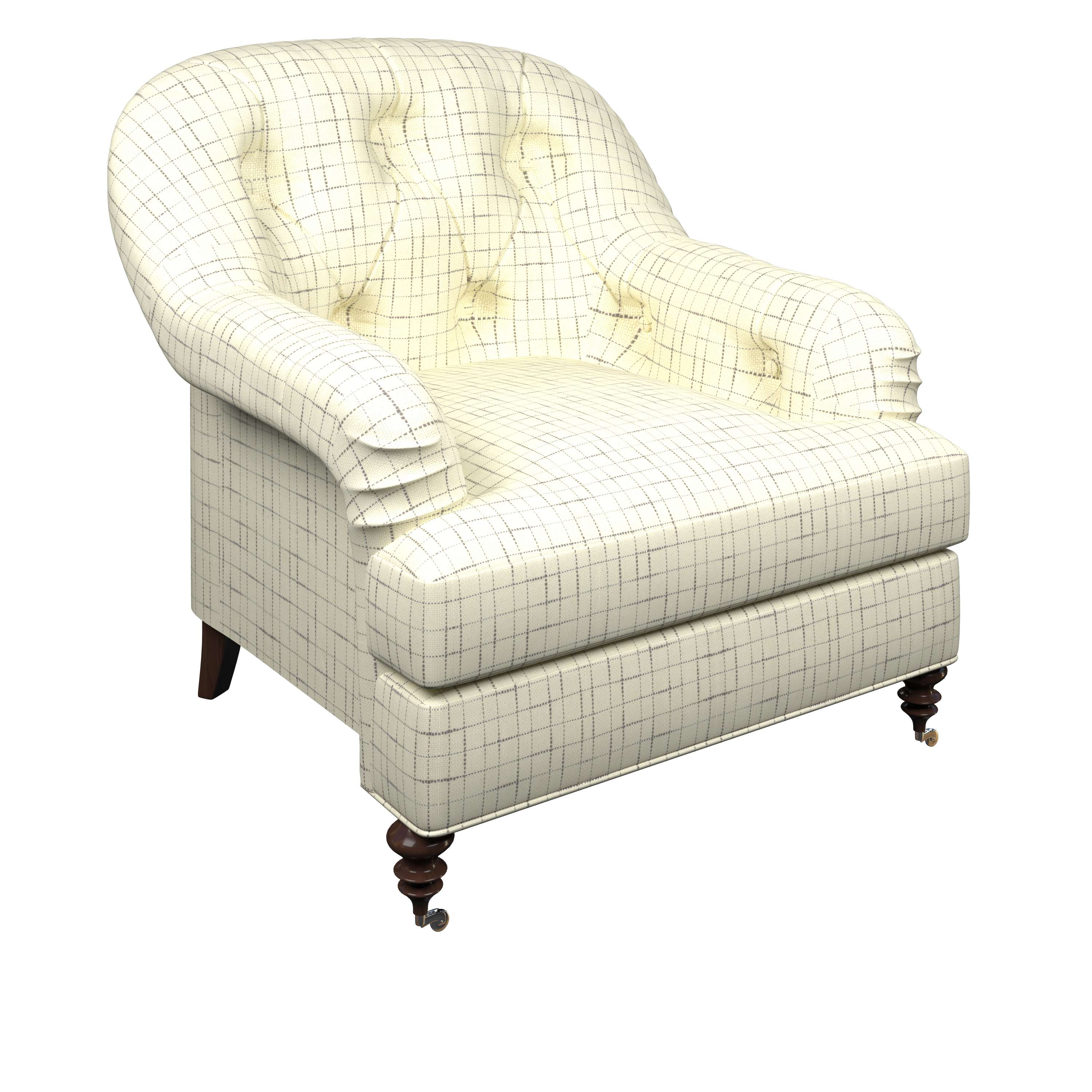 chair covers and more norfolk single sofa sale nicholson grey furniture