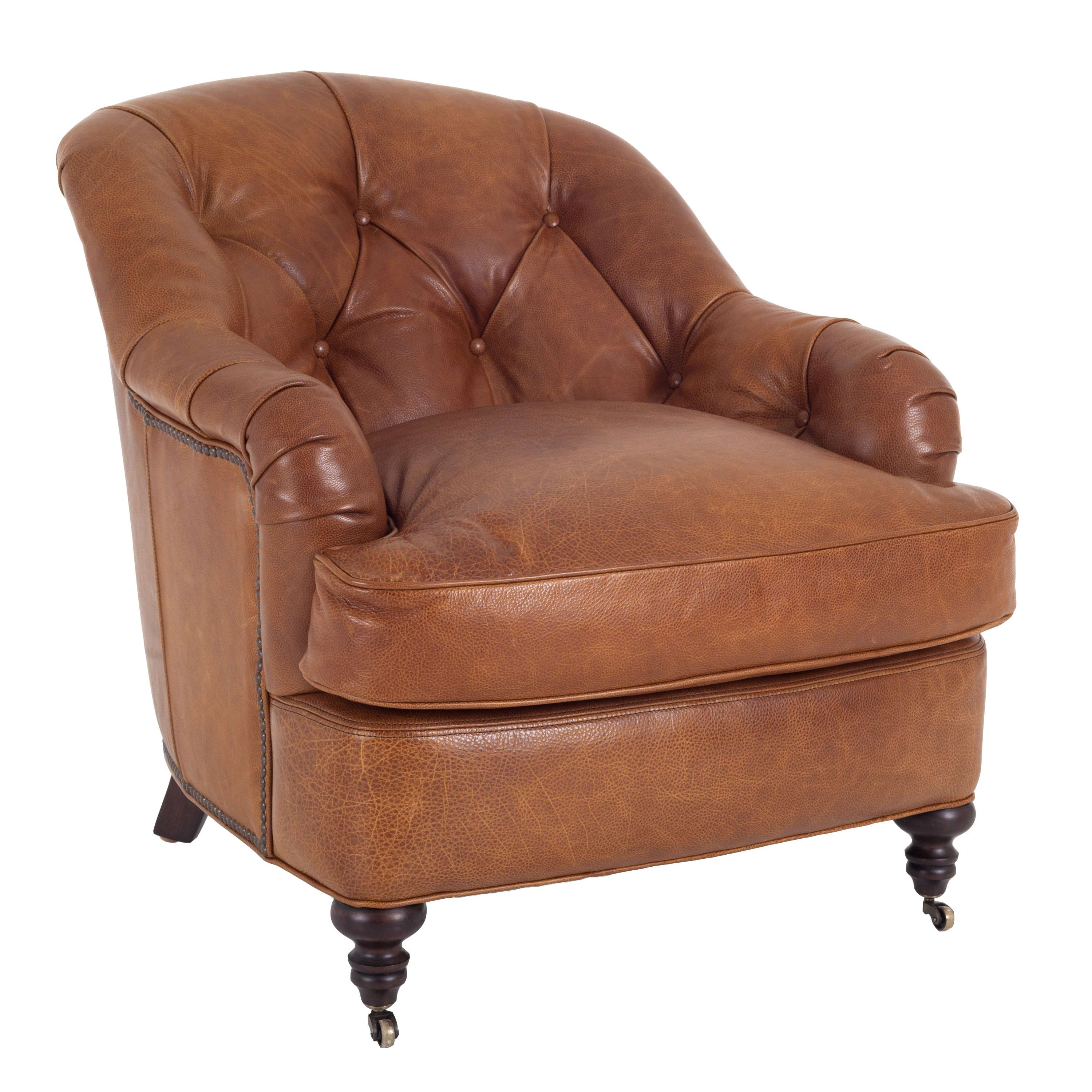 chair covers and more norfolk child care chairs madrid chestnut leather furniture
