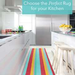 Kitchen Carpets White Bench For Table How To Choose The Perfect Rug Annie Selke