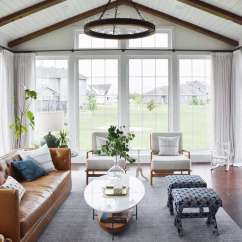 Rug For Living Room Home Design Modern Placement Tips Annie Selke Ugc
