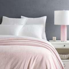 Small Kitchen Rugs App Selke Fleece Slipper Pink Blanket | Pine Cone Hill