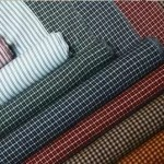 homespun frabrics collection samples