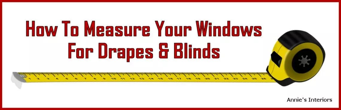 WINDOWS-measurments-for-drapes-and-blinds
