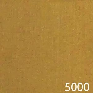 Gold Cotton Solid Homespun Fabric
