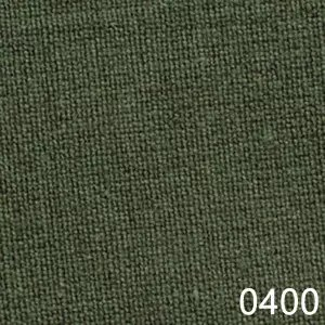 Green-Cotton-Solid-Fabric-0400