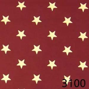 Red-Star-Homespun-Fabric-3100