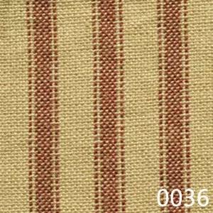 Red-Tea-Dyed-Ticking-Plaid-Homespun-Fabric-0036