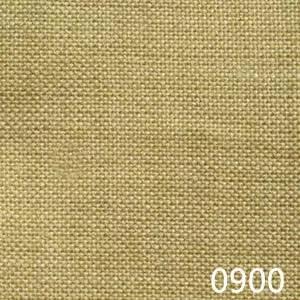 Tea-Dyed-Cotton-Solid-Homespun-Fabric-0900