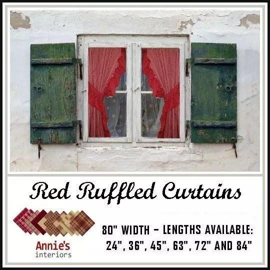 RUFFLED-CURTAINS-RED-FABRICS-homespun-1