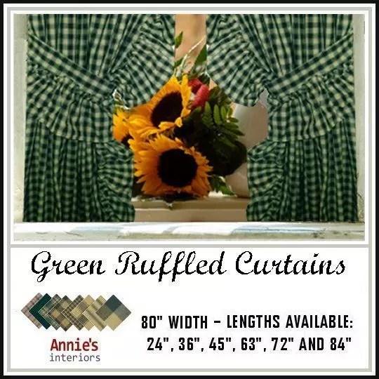 RUFFLED-CURTAINS-GREEN-FABRICS-homespun-1