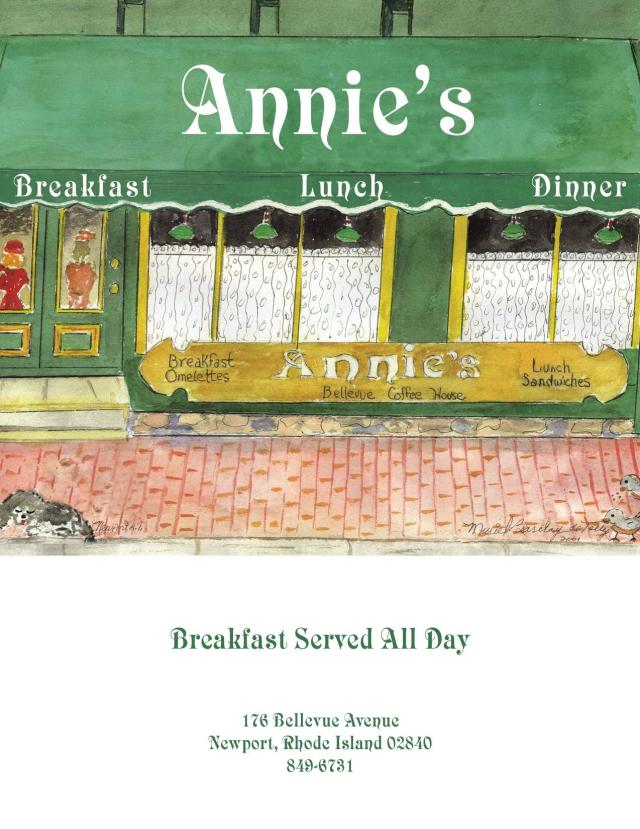 Annies menu PROOF no prices-page-001