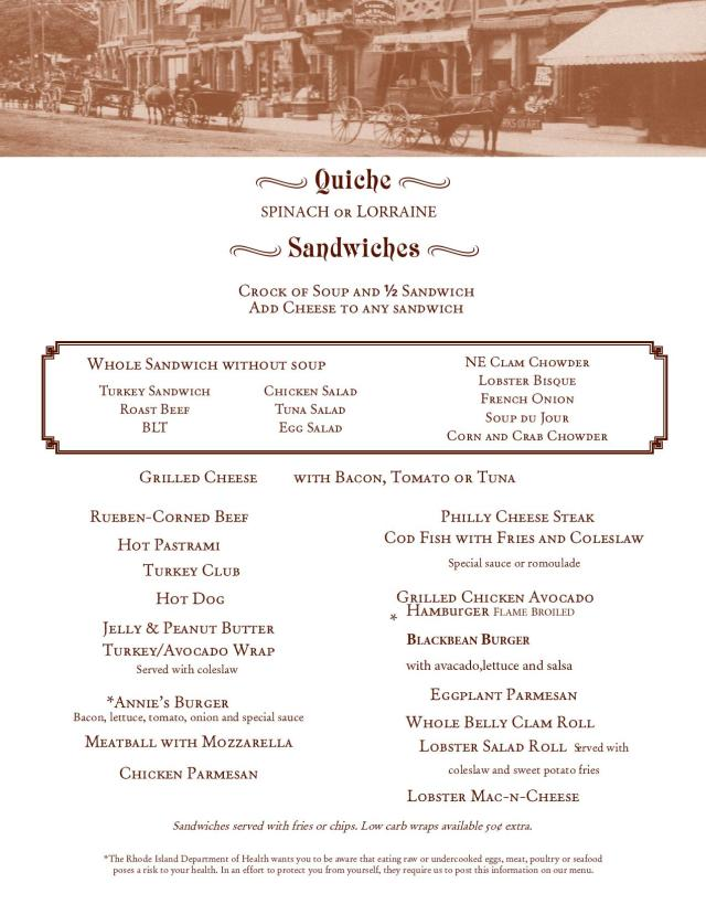 Annies menu PROOF no prices-page-003