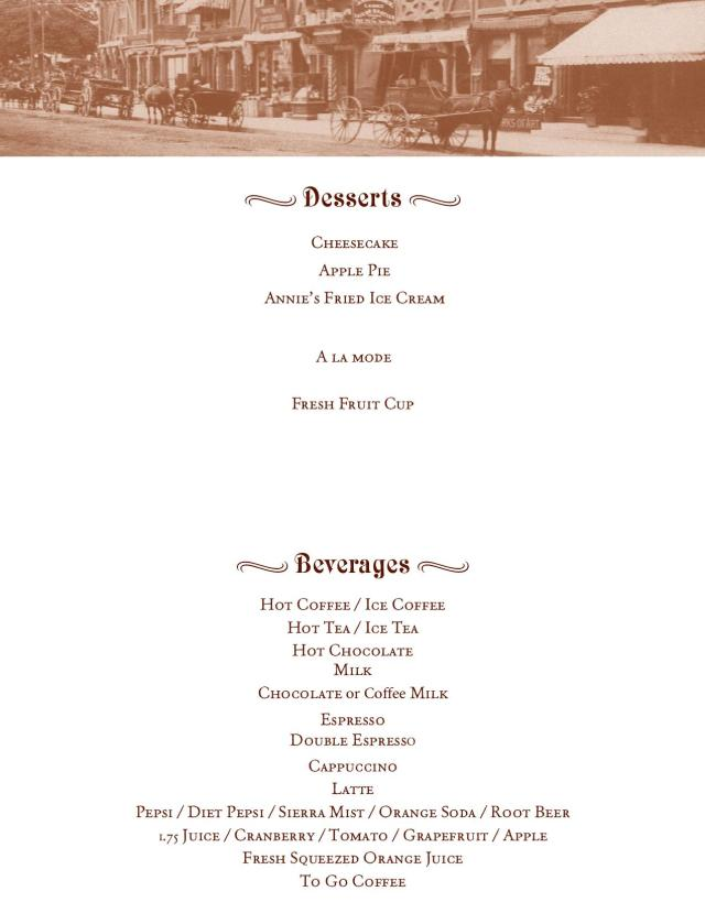 Annies menu PROOF no prices-page-006
