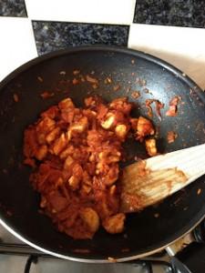 chickenchorizoempanada1