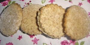 cracker3