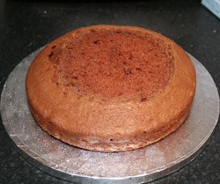chocfudgecake2