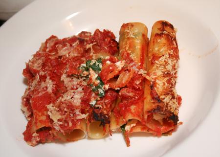 spinachricottacannelloni5