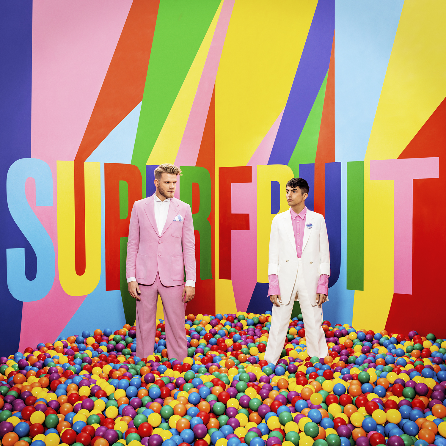 SuperFruit_by-JUCO_Shot01_0056_SQUARE_LowRes_RGB