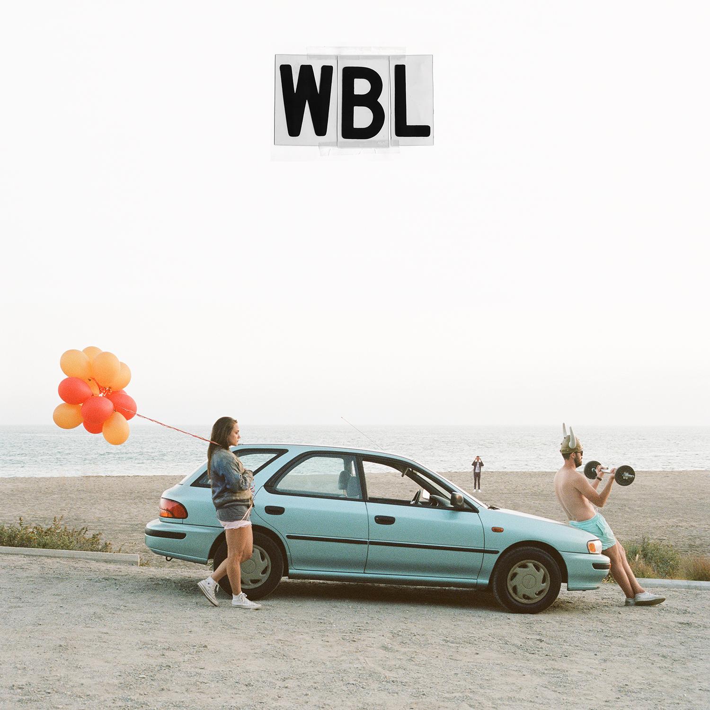 WBL_FeelingCalifornia_5x5_300dpi_RGB