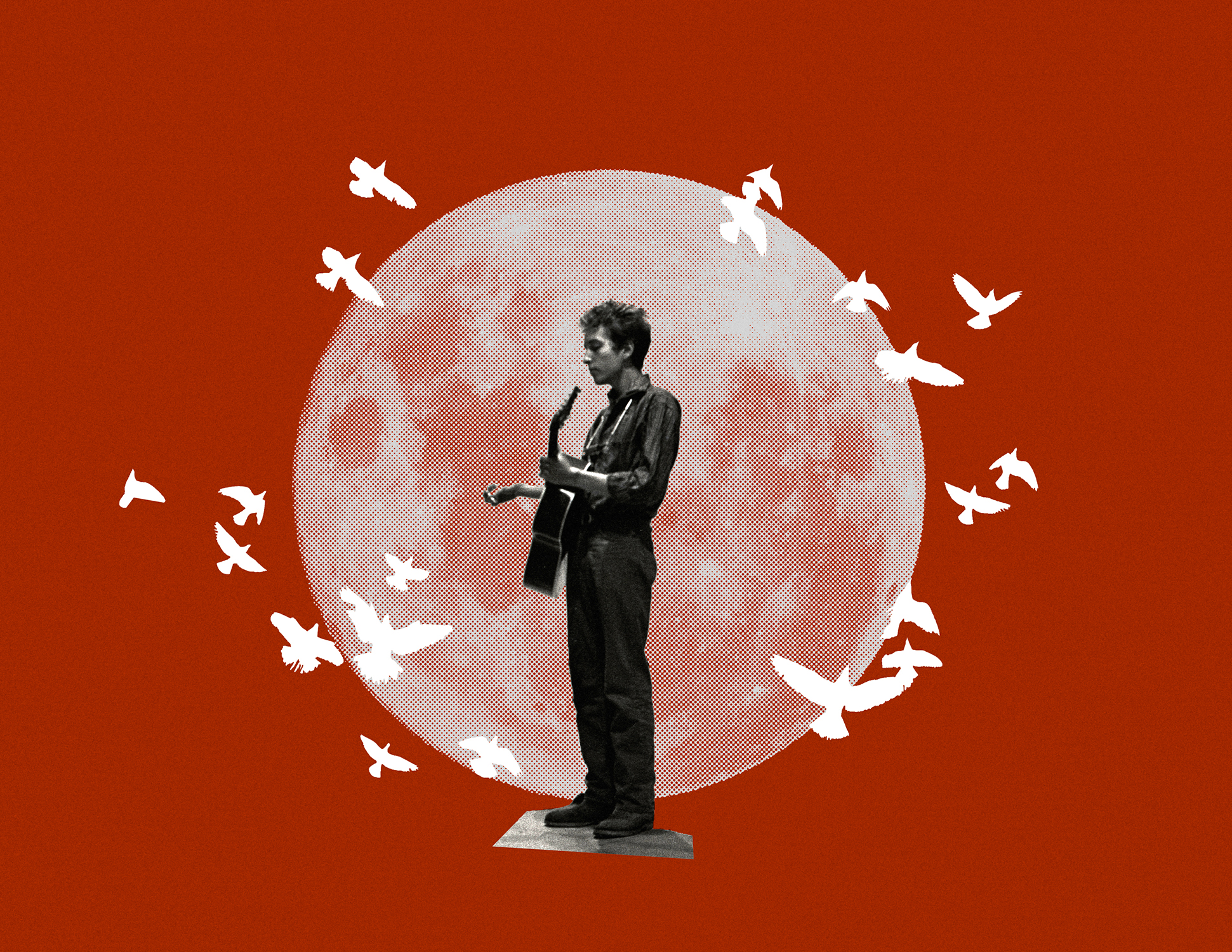 Dylan_Red_Moon_Birds_FRONT