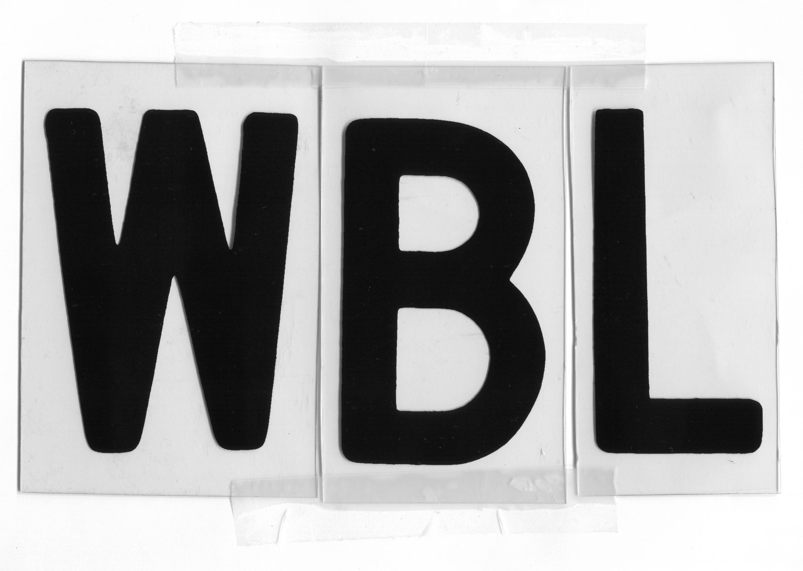 WBL_RAW_Logo