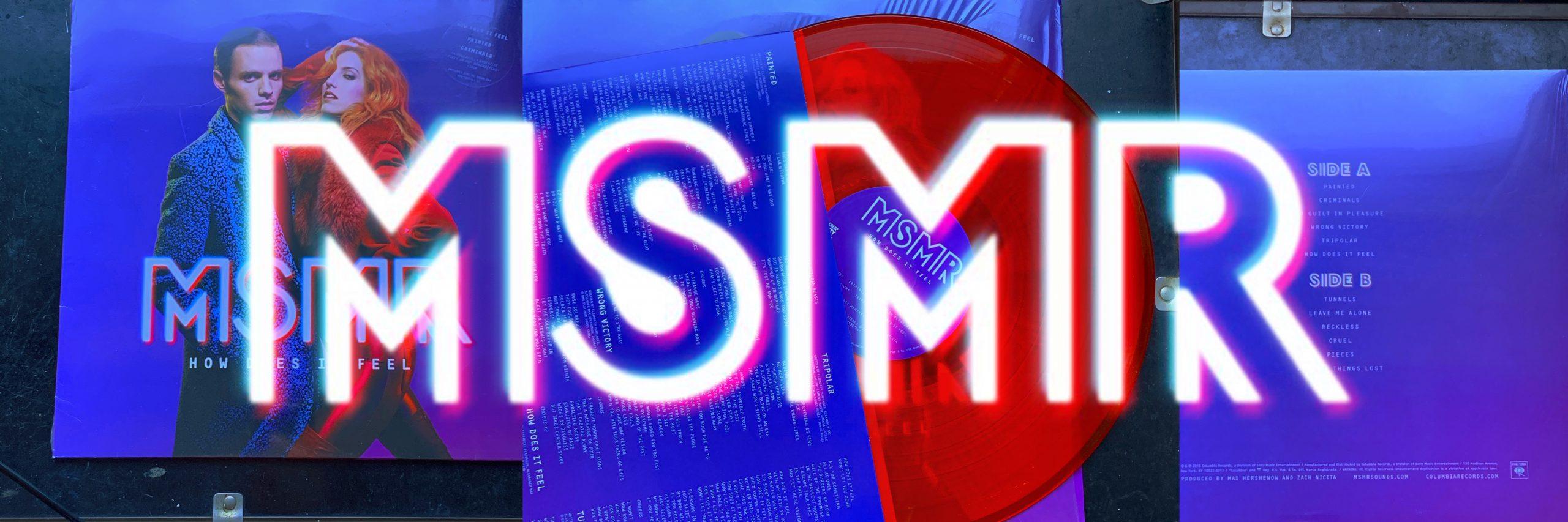 MSMR_CD_1