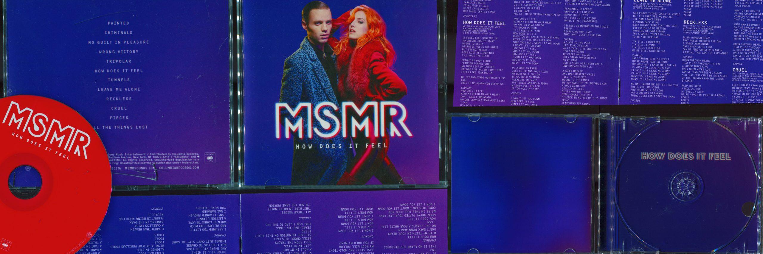 MSMR_CD_2