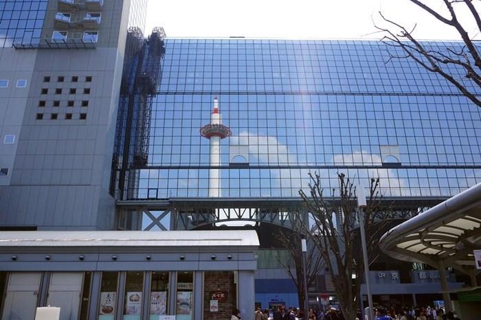 [日本] 全日空ANA 國內線轉國際線 伊丹ITM-成田NRT-台北TPE