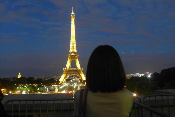 [記旅] 2015年20張旅行回憶