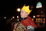 koning-herodes