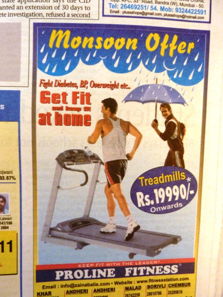 Monsoon_offer