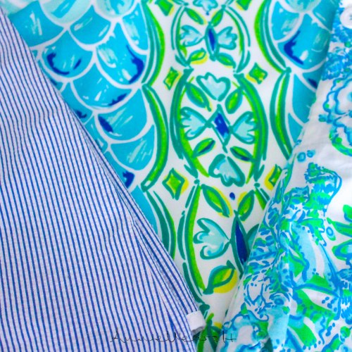 How to Mix Prints Like a Pro +50 Examples!