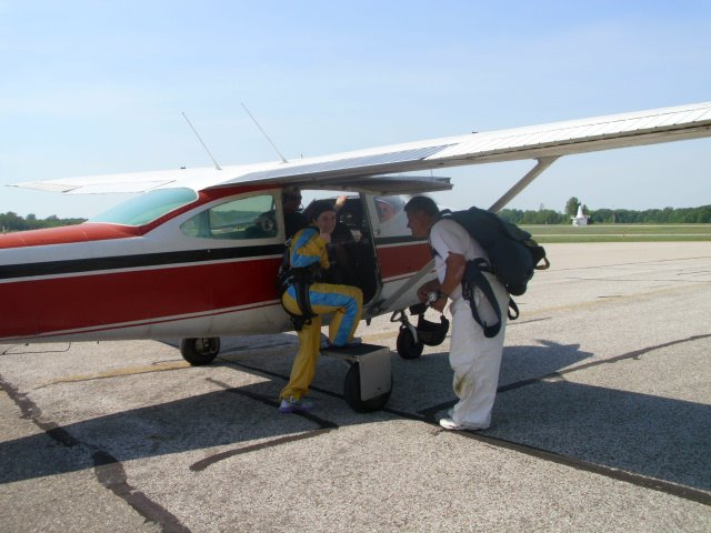 skydiving-6