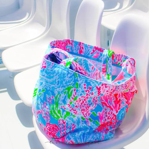 Lilly Pulitzer Steals & Deals: Vol III