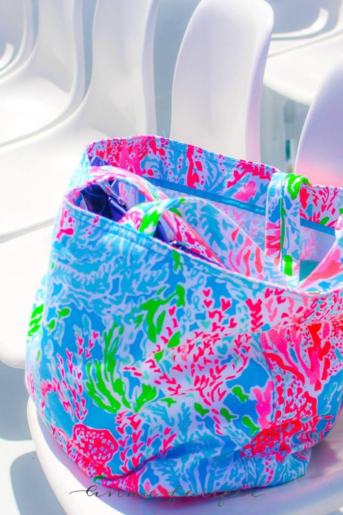 Best Lilly Pulitzer Deals on eBay!