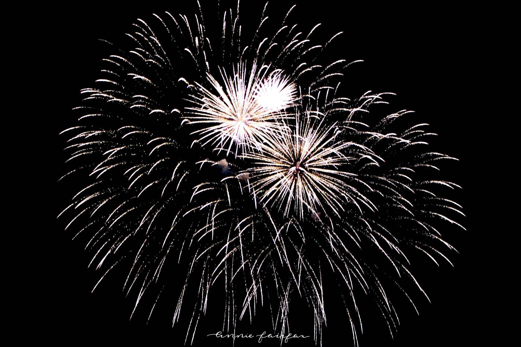 Grand Hotel Mackinac Island fireworks 4th of July