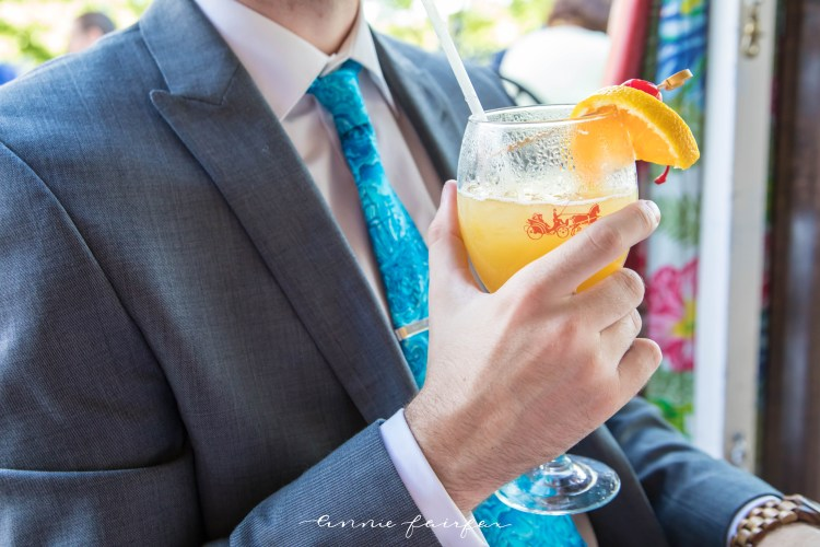10 Best Places to Grab at Drink on Mackinac Island
