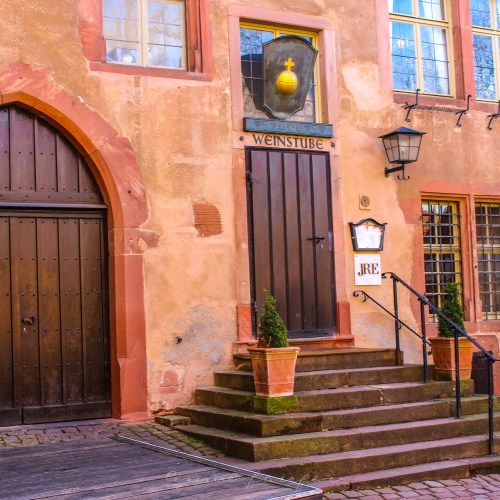 Heidelberg, Germany: The Ultimate Travel Guide