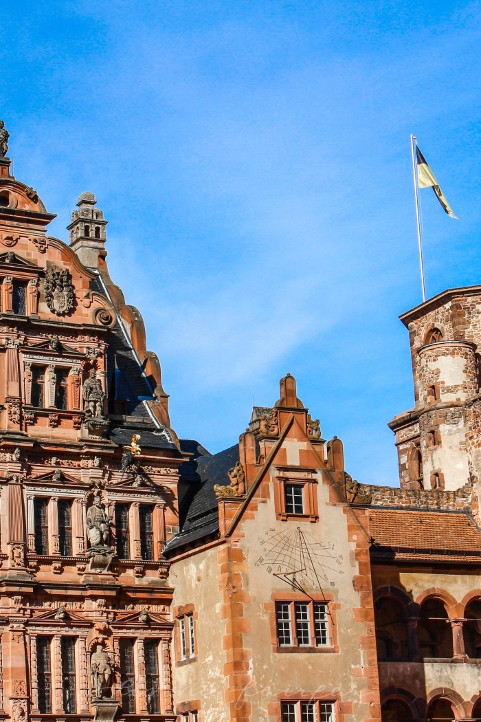 Heidelberg, Germany: The Official Travel Guide