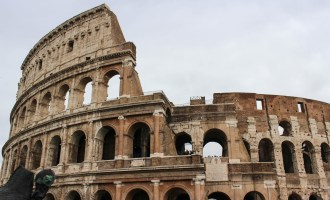 10 Things I Wish I'd Known Before Visiting the Roman Colosseum