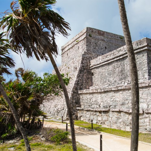Tulum: The Ultimate Travel Guide