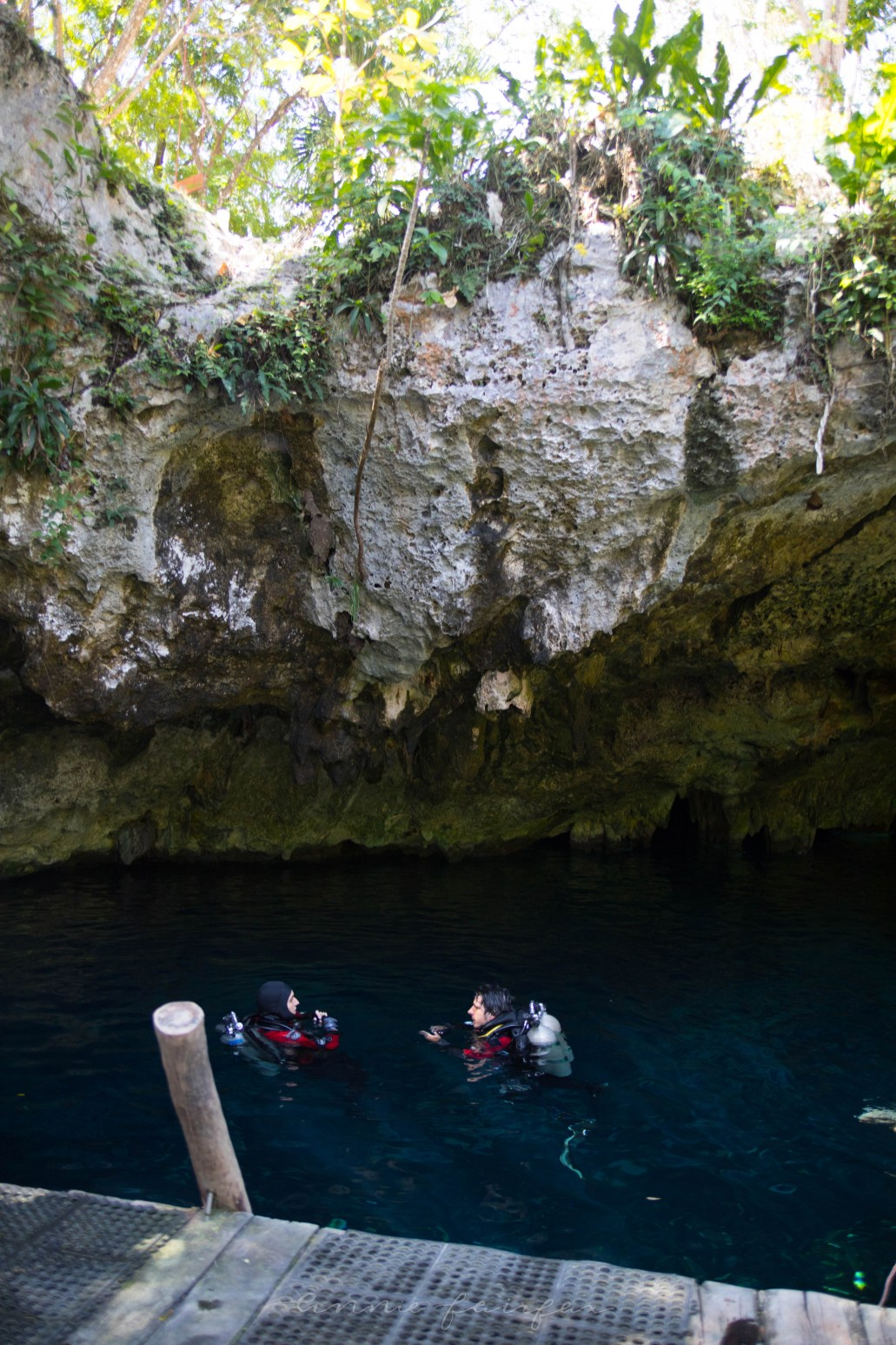 Everything You Need to Know Before Visiting Gran Cenote, Tulum, Quintana Roo, Mexico