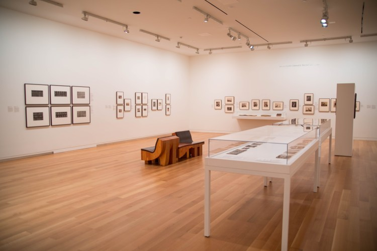 Art Gallery of Ontario in Toronto
