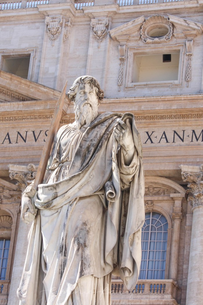 Vatican City: The Ultimate Travel Guide