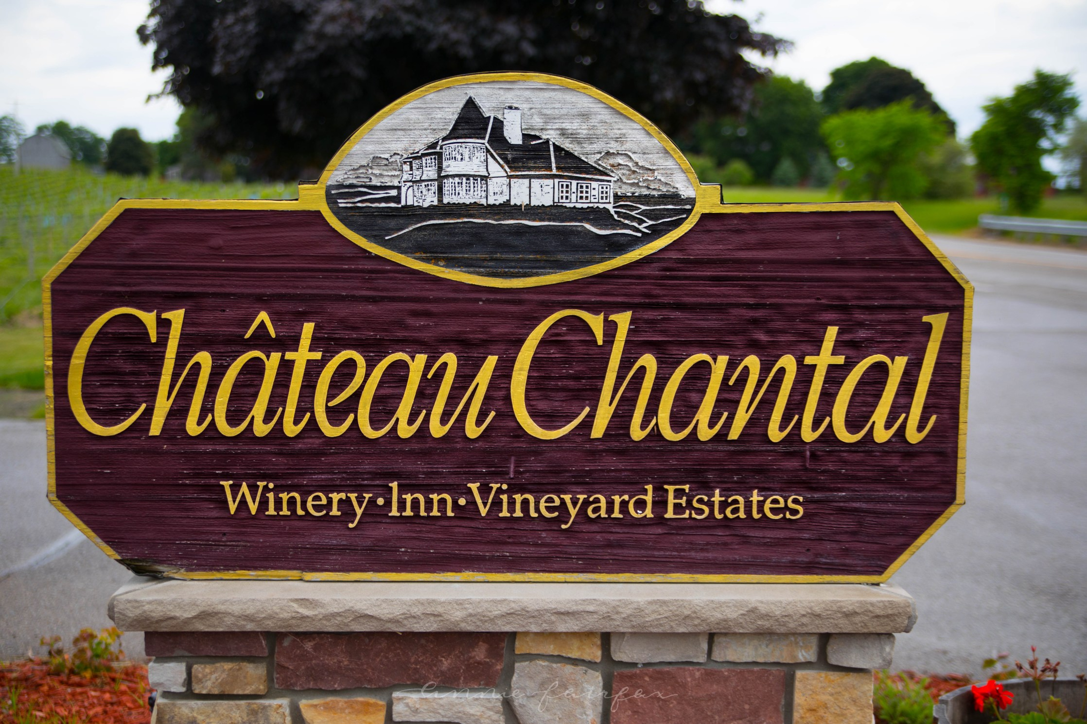Chateau Chantal Where to Stay near Traverse City, Michigan The Complete Traveler's Guide to Traverse City, MI